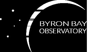 Byron Bay Observatory (BBO)