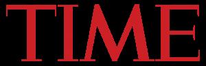 2000px-Time_Magazine_logo