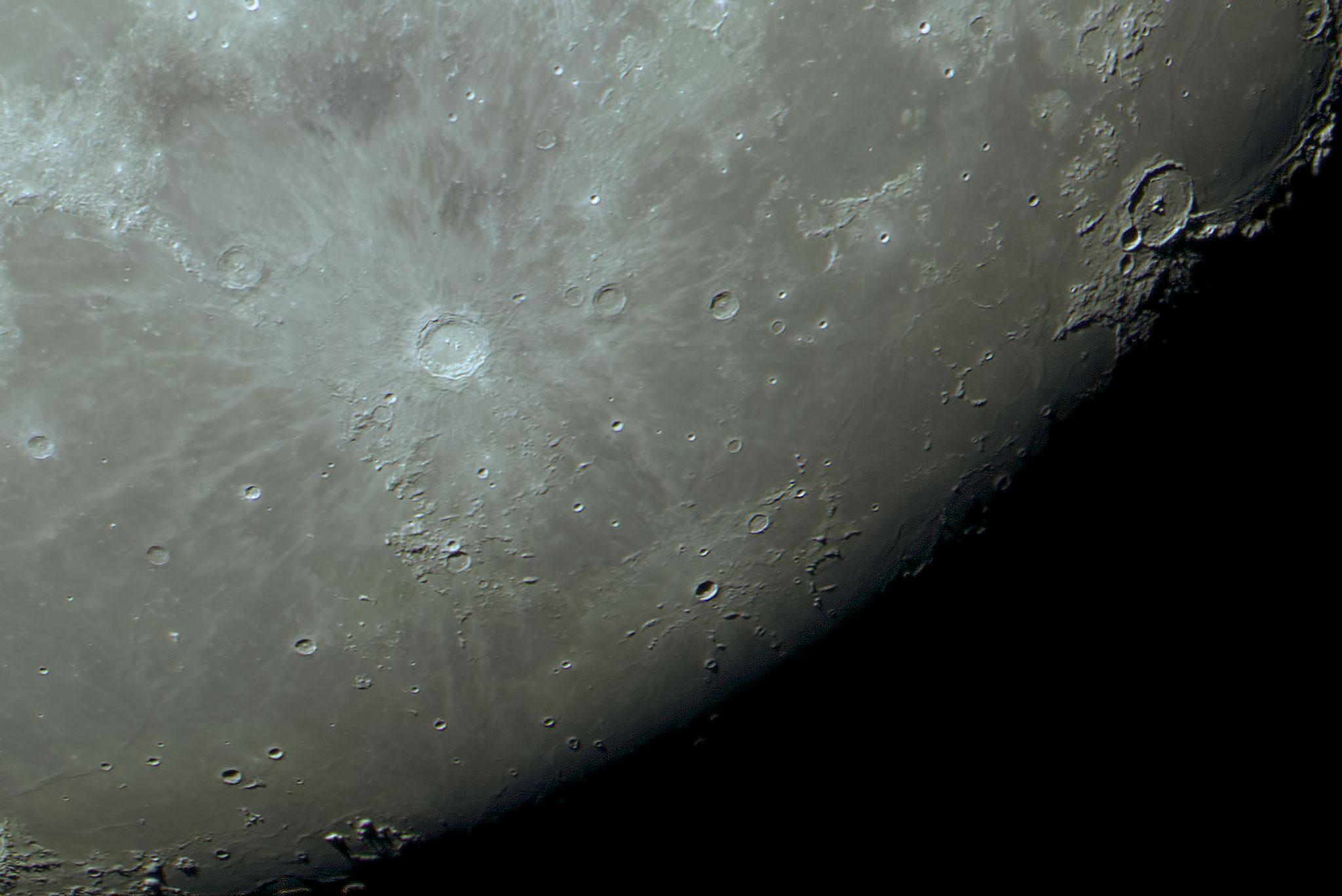 MoonRGB