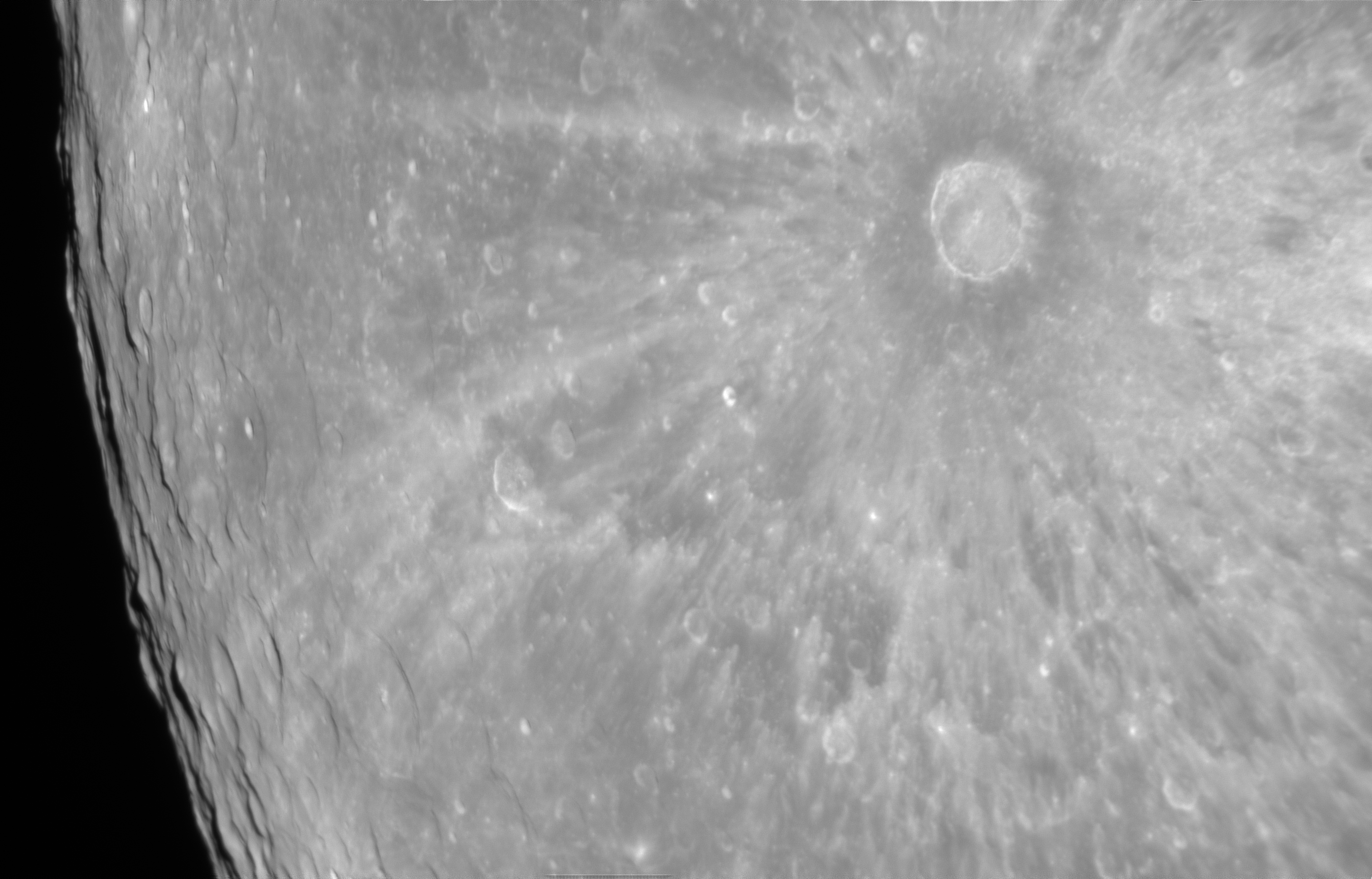 Moon_213616_g3_ap115_Drizzle15_conv