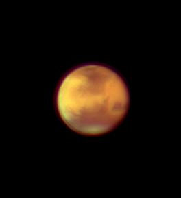 Mars_220044_e11111111_ap4_Drizzle15_conv