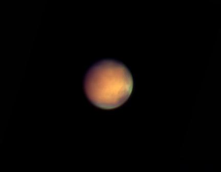 Mars16thJune