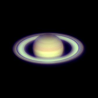 Saturn16thJune
