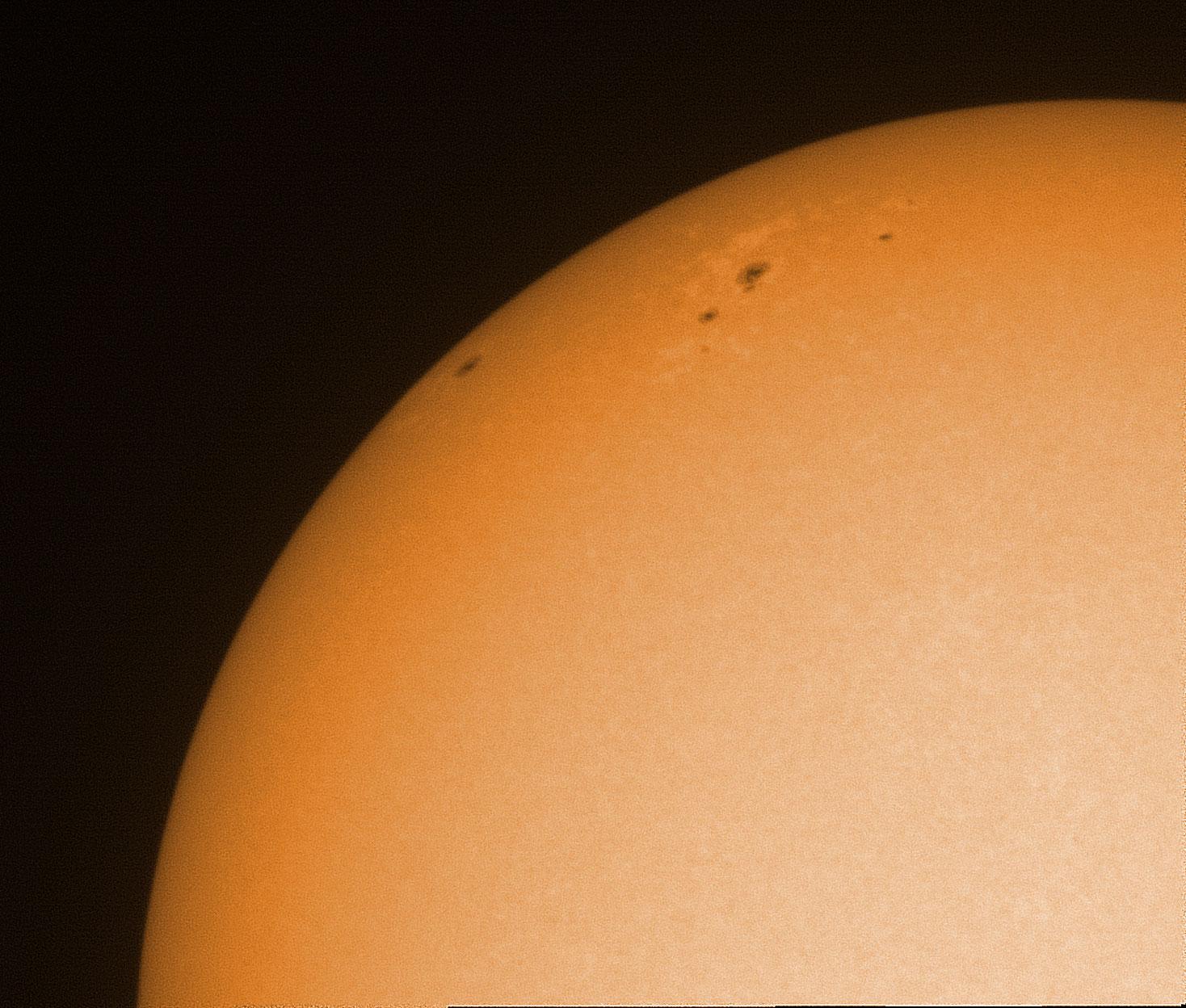 Sun_122658_g4_ap117_Drizzle15_conv